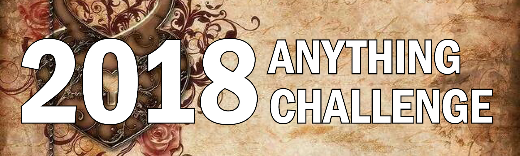 2018 challenge.jpg