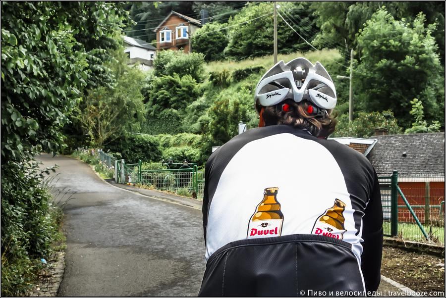 duvel_ride-1