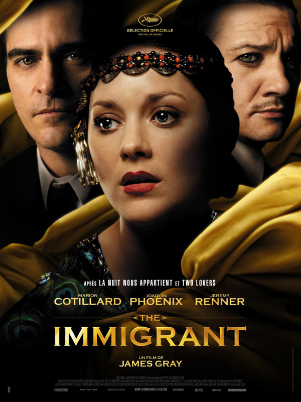 immigrant_poster3