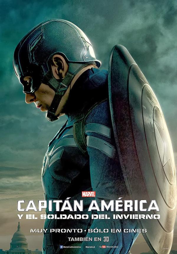 captainamerica2_poster6