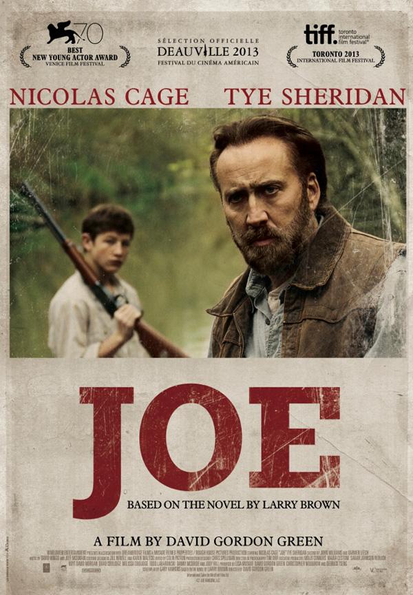 joe_poster1