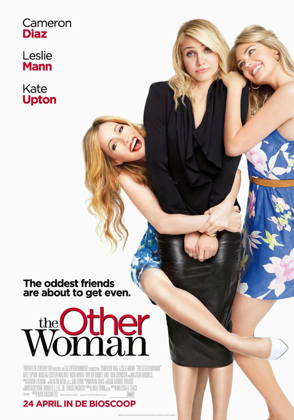 otherwoman_poster2
