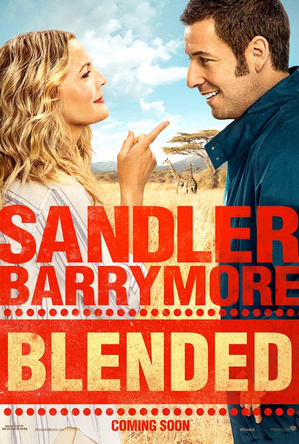 blended_poster1