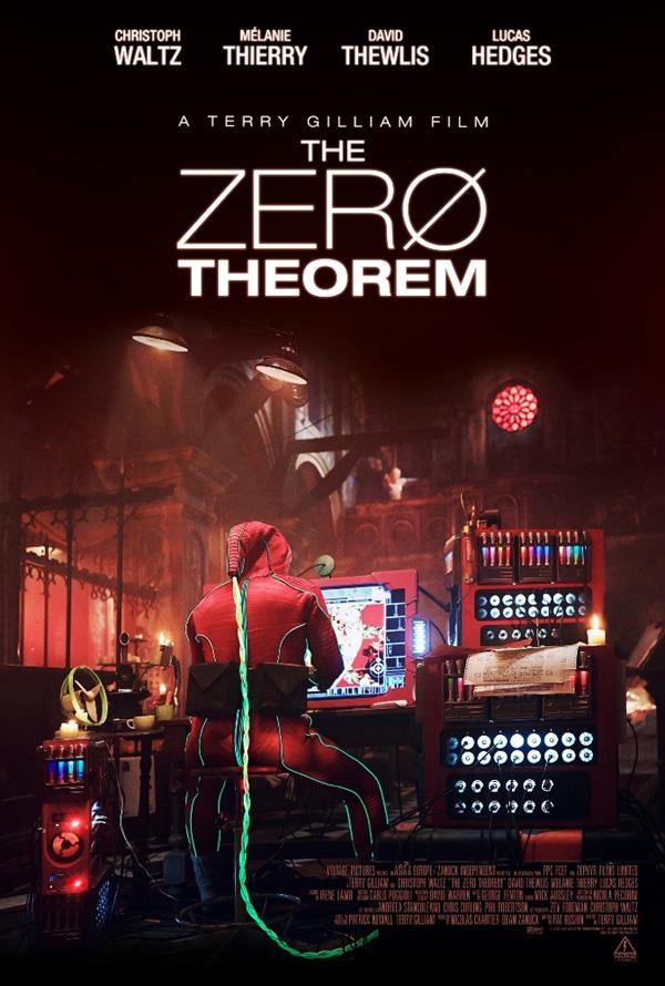 zerotheorem_poster