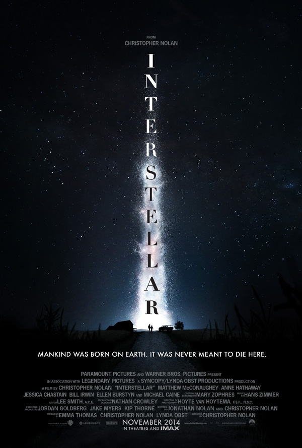 interstellar_poster1