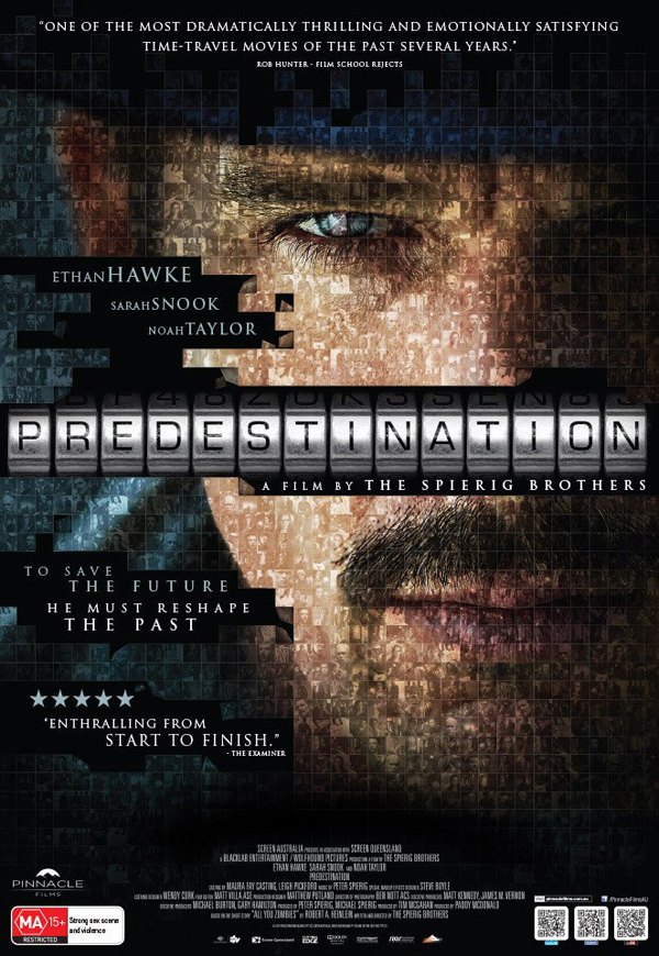 predestination_poster1