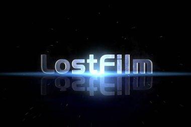 1402652690-roskomnadzor-zablokiroval-lostfilm-iz-za-zhaloby-a.jpg.380x253_q85_crop