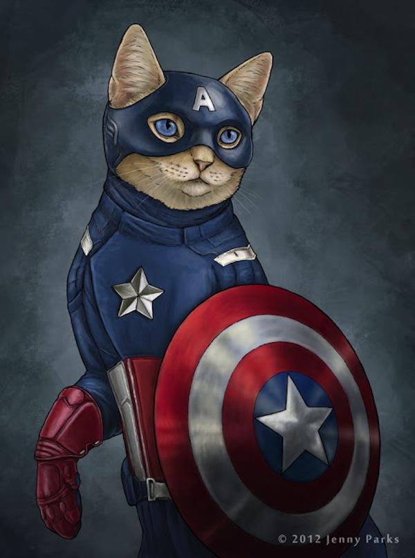 1-cat-hero-by-Jenny-Parks