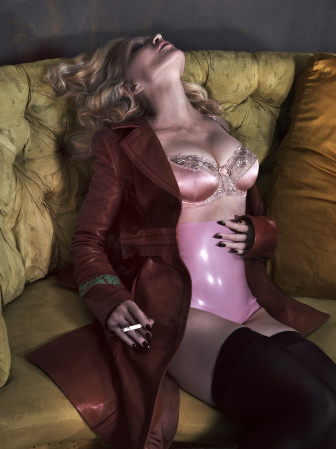 Madonna-8