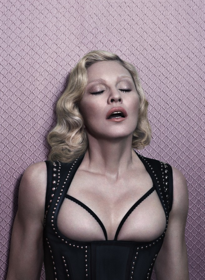 Madonna-9