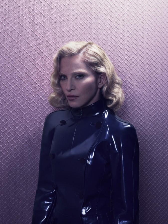 Madonna-11