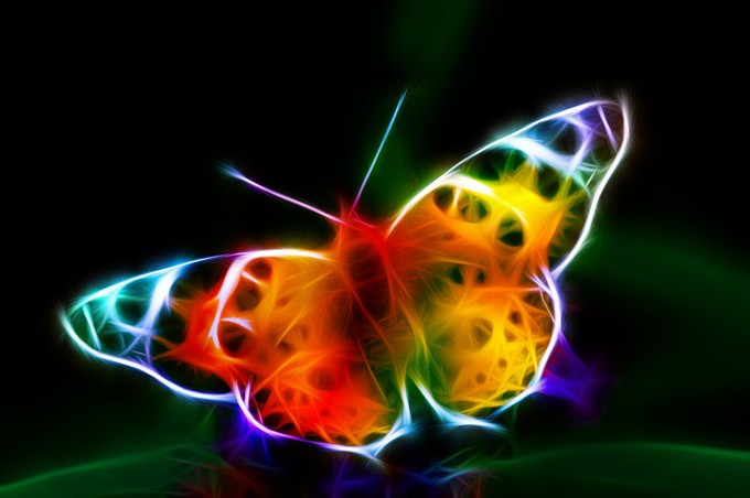 Fractal_Butterfly_2_by_minimoo64