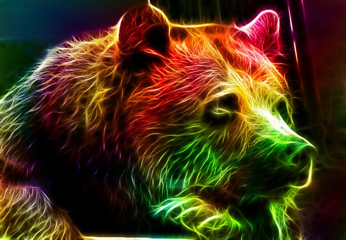 fractal_bear_by_minimoo64-d6ghz0o