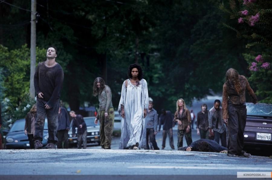 kinopoisk.ru-The-Walking-Dead-1390233