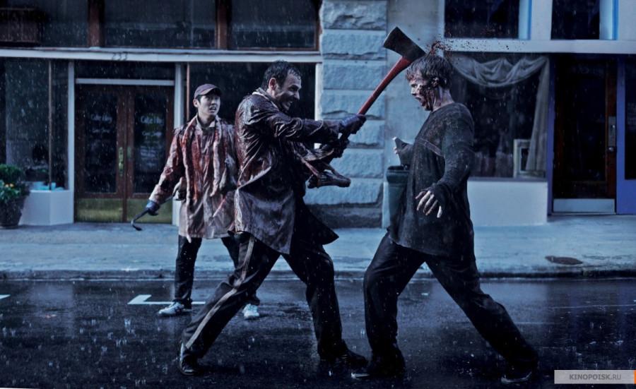 kinopoisk.ru-The-Walking-Dead-1390225