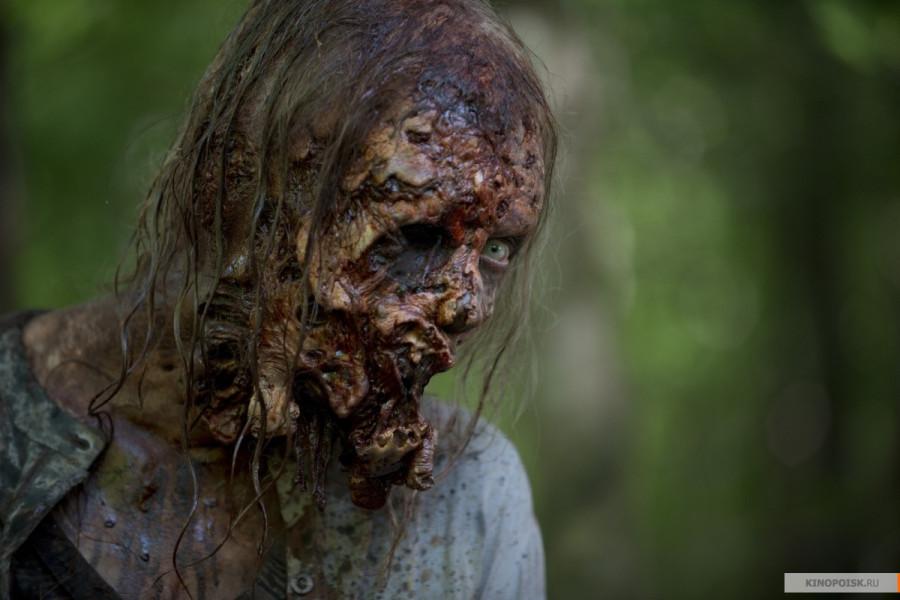 kinopoisk.ru-The-Walking-Dead-2486528