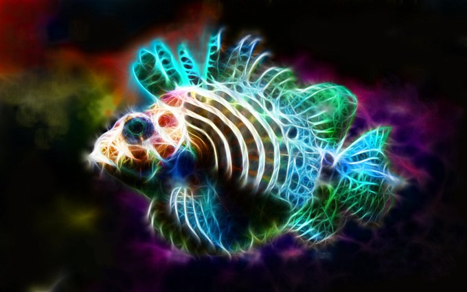 fractal_fishy_by_minimoo64-d4d5nwr