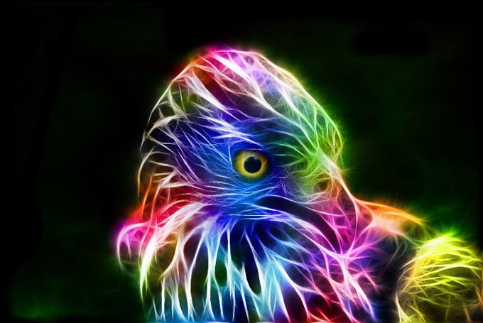 fractal_hawk_by_minimoo64-d3azzjd