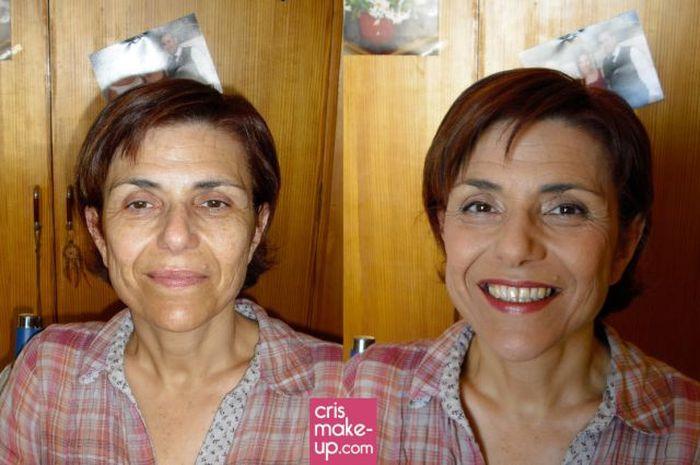 Makeup_do_i_posle_10