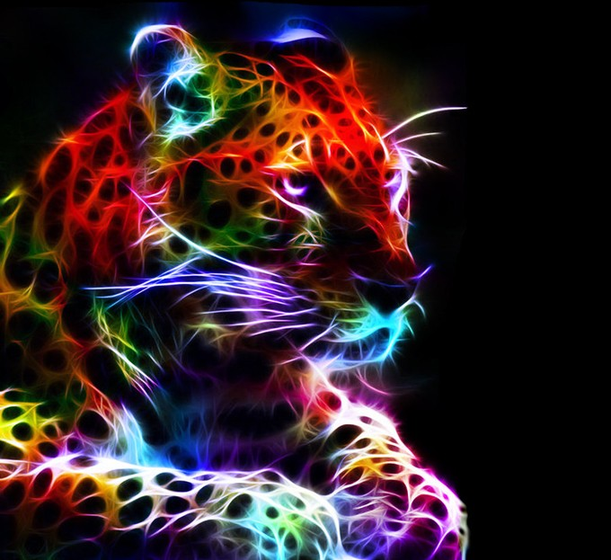 Fractal_Leopard_2_by_minimoo64