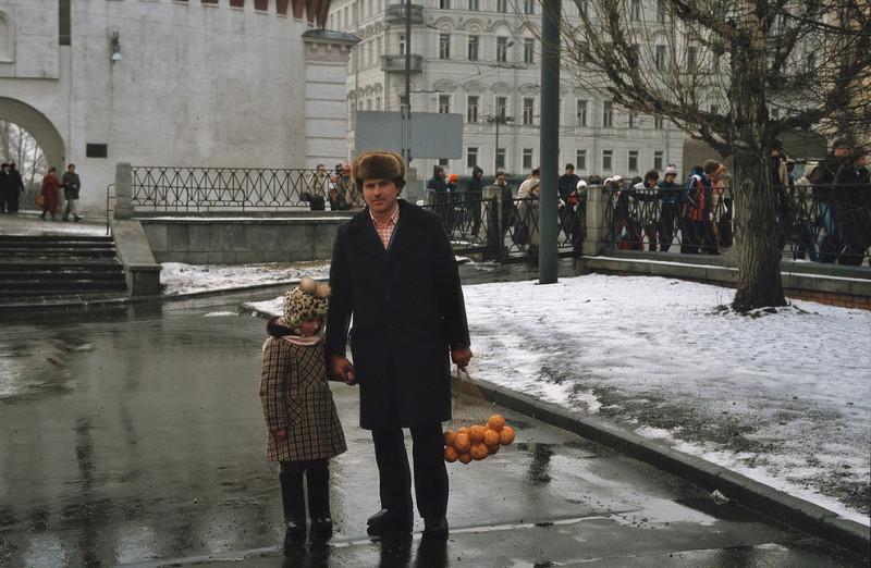 moskva-1984-8