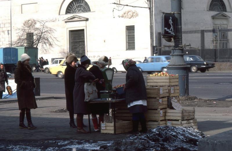 moskva-1984-1