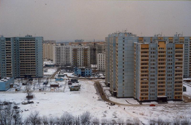 moskva-1984-5