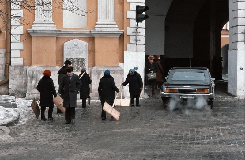 moskva-1984-7