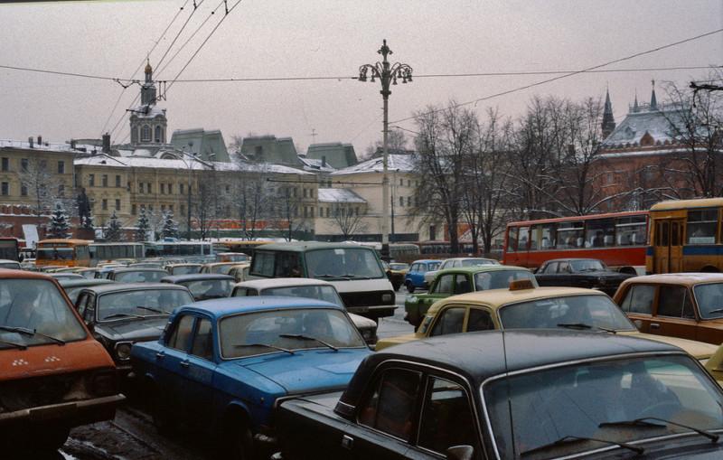 moskva-1984-12