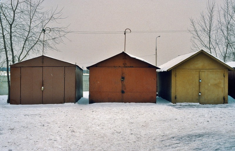 moskva-1984-14