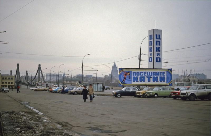moskva-1984-17