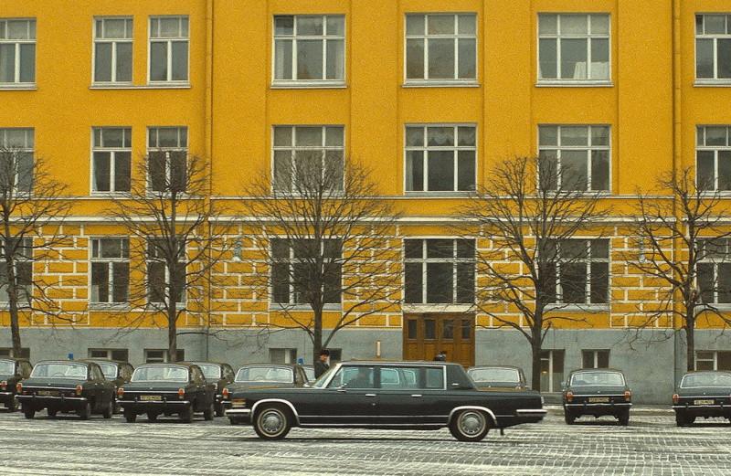 moskva-1984-18