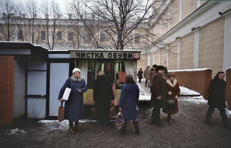 moskva-1984-22