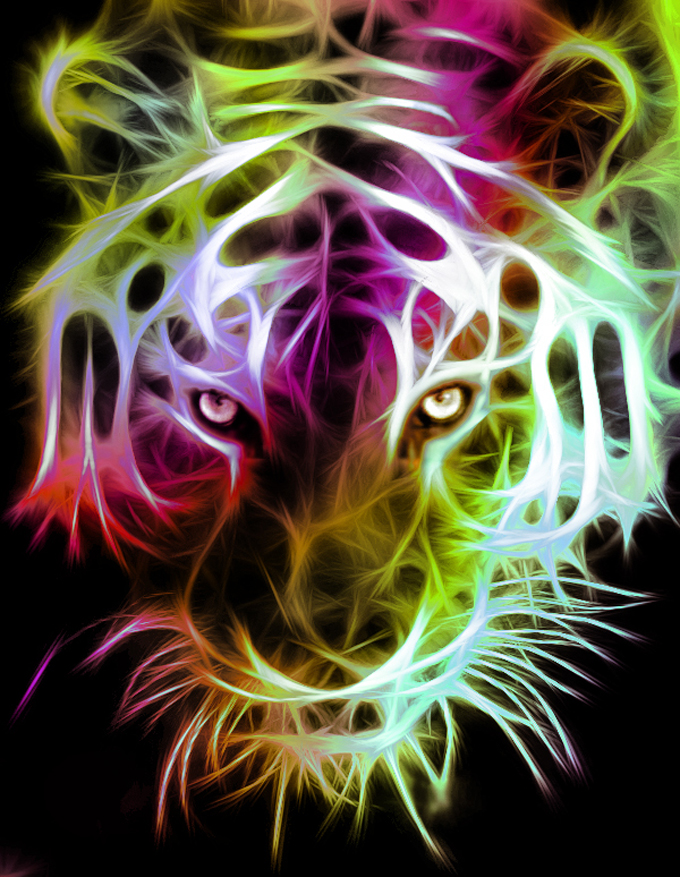 fractal_tiger___eyes_by_minimoo64-d30qifp
