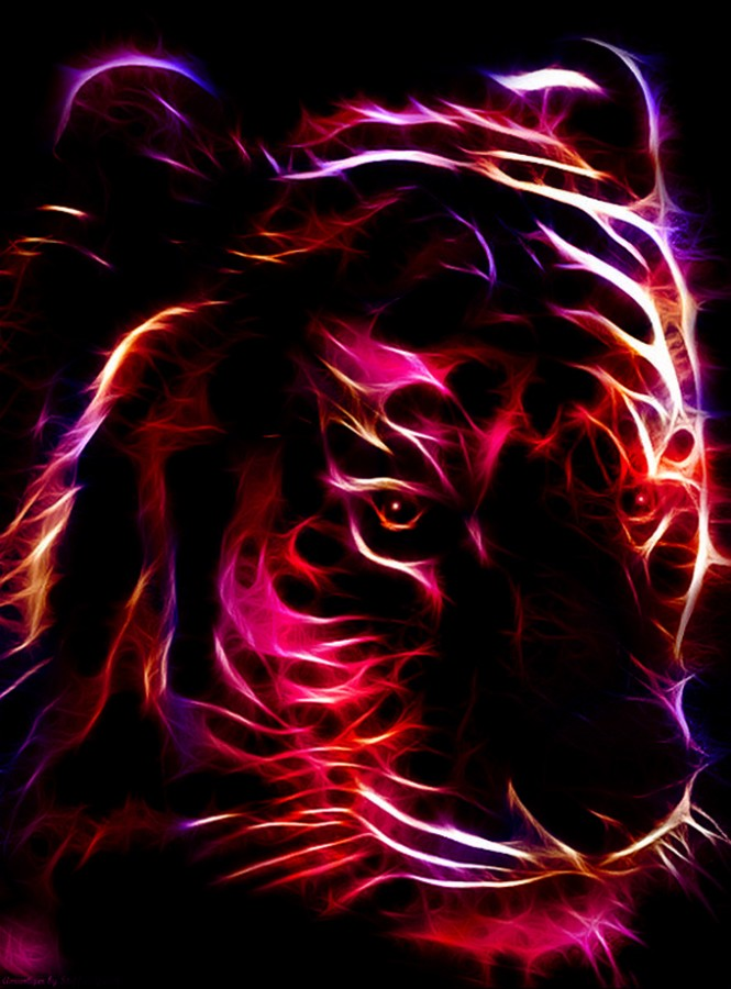 Fractal_Tiger_3_by_minimoo64
