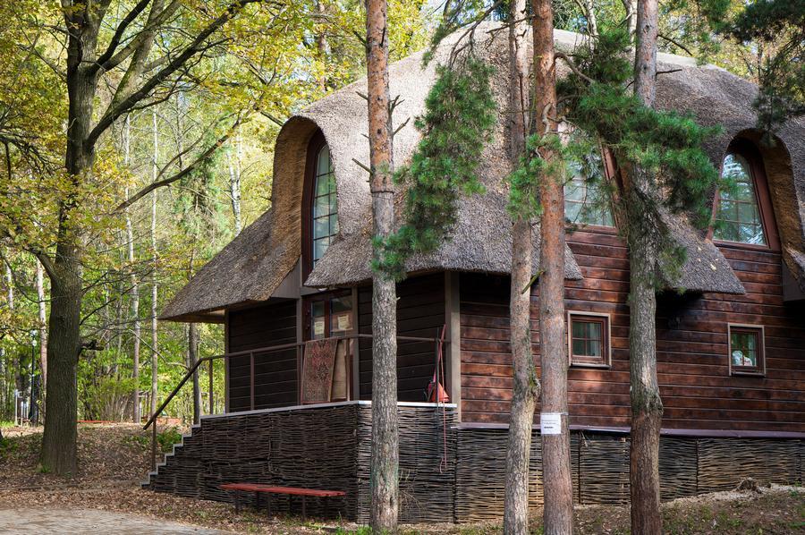 houseinwood14