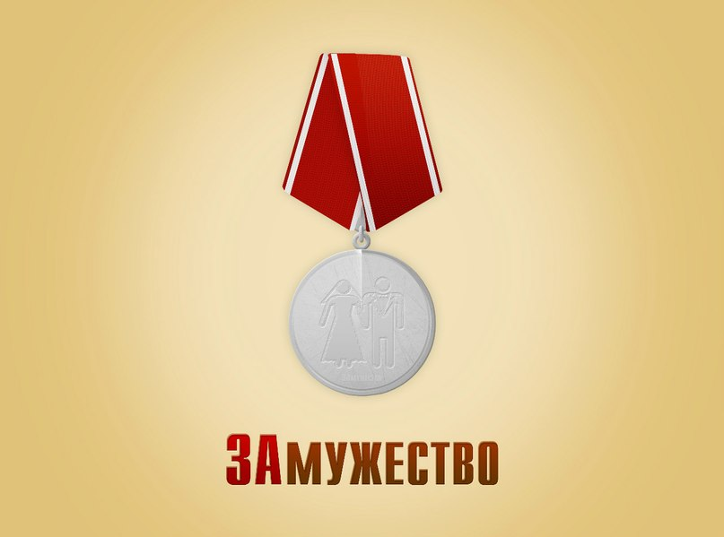 UD-LjDOvl5U