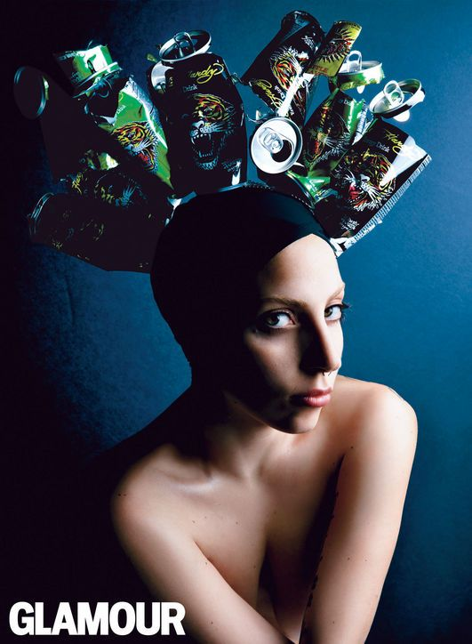 lady-gaga-pictures3_jpg_pagespeed_ce_ox-aqtVvSw