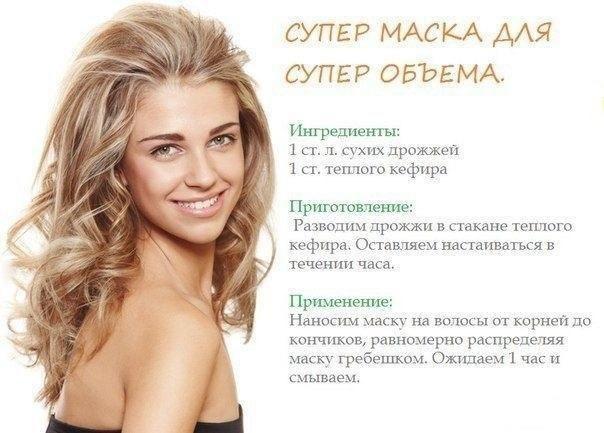 Кокосовое масло для волос tropicana oil