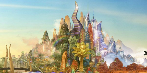 disney-zootopia-trailer-art