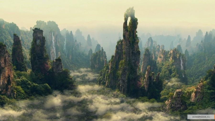 kinopoisk.ru-The-Shannara-Chronicles-2708825