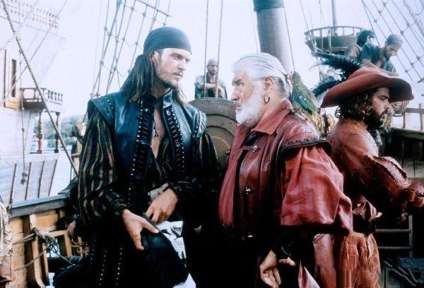 Пираты_Карибского_моря_Хвост_дьявола-32