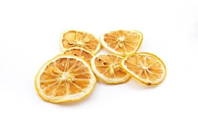 sushenyj-limon
