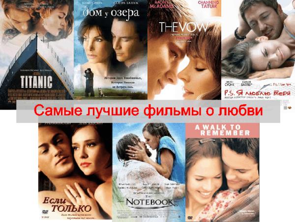 Samyie-luchshie-filmyi-o-lyubvi-e1360854756583