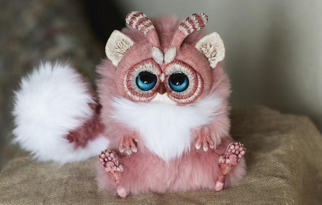 3111555-R3L8T8D-650-cute-owl-Furby-plush-toy-girls