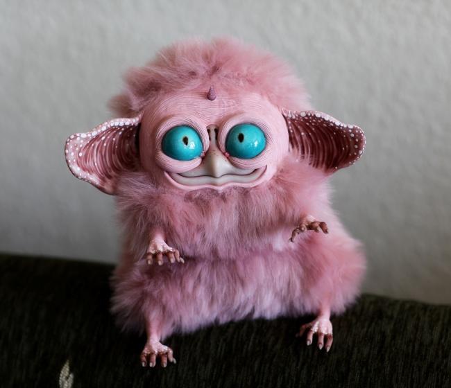 3111755-R3L8T8D-650-pink_sowl_by_santani-d6l7sat