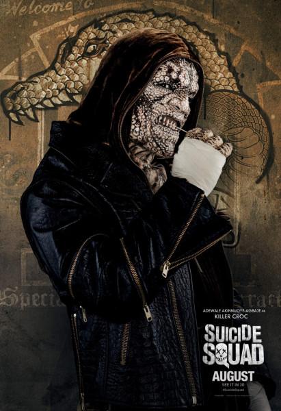 kinopoisk.ru-Suicide-Squad-2788524