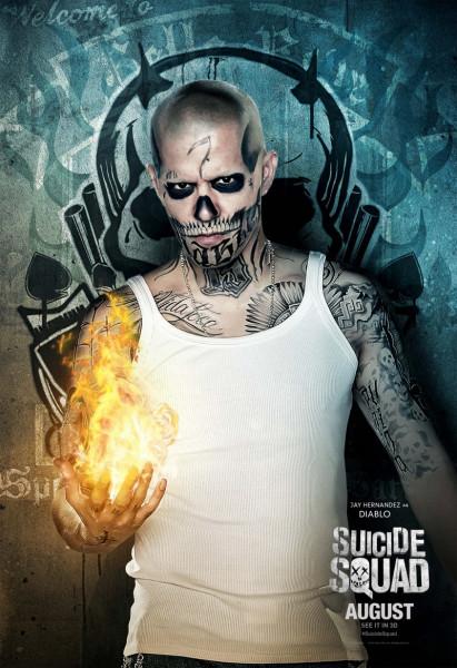 kinopoisk.ru-Suicide-Squad-2788526