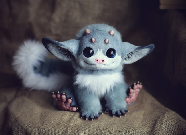 3111955-R3L8T8D-650-cool-doll-plush-Pokemon-critter