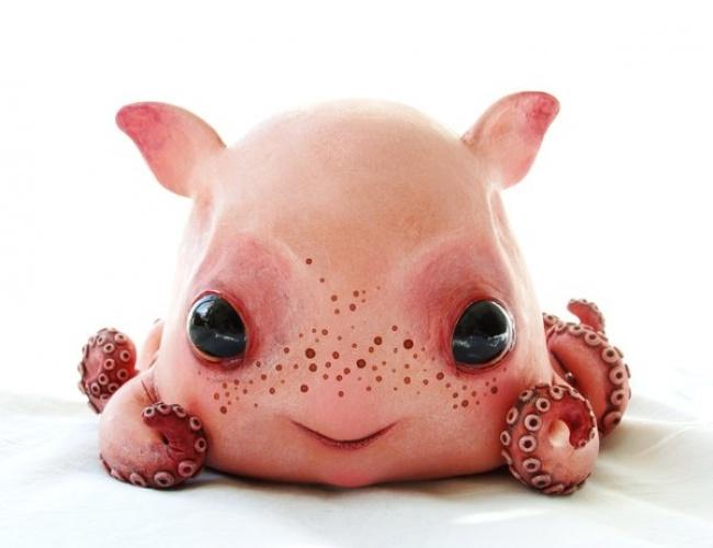3114255-R3L8T8D-650-baby_dumbo_octopus_by_santani-d3cq01c